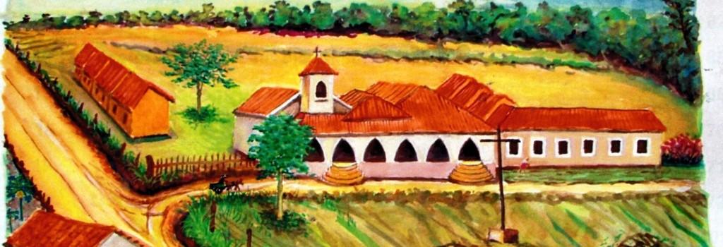 Vila-Vicentina-1024-x-350